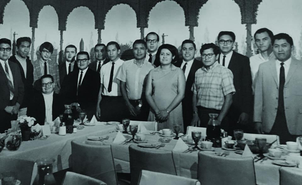 PLSI 1968